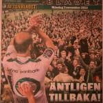 anders-friberg-aftonbladet