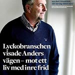 anders-friberg-barometern-lyckobranschen