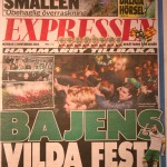 anders-friberg-expressen