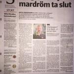 anders-friberg-svenska-dagbladet