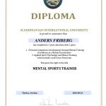 mt-sports-trainer