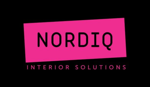 nordiq