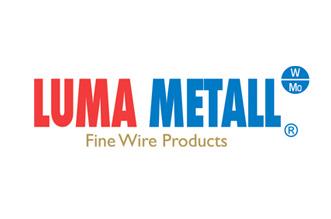 luma-metall