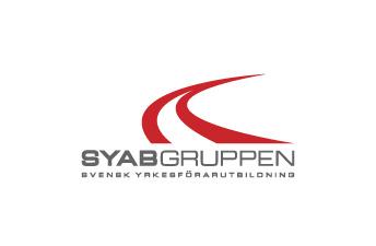 syab-gruppen