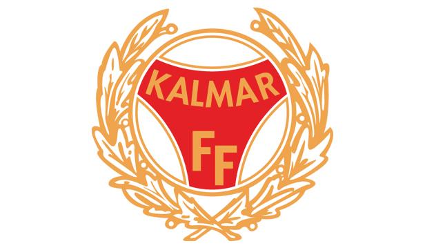 kalmar_ff