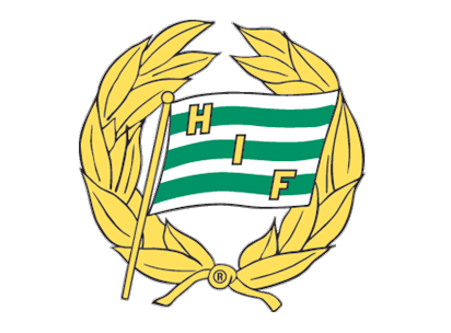 hammarby-fotboll-logotyp