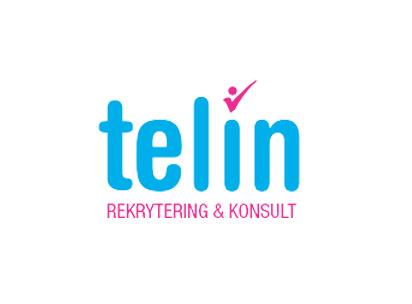 telin-logo
