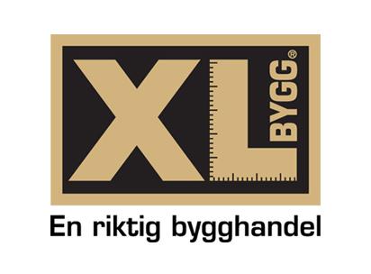 En riktig bygghandel | XL BYGG AB